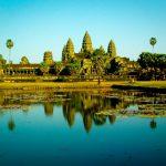 Vé máy bay đi Campuchia hãng Jetstar