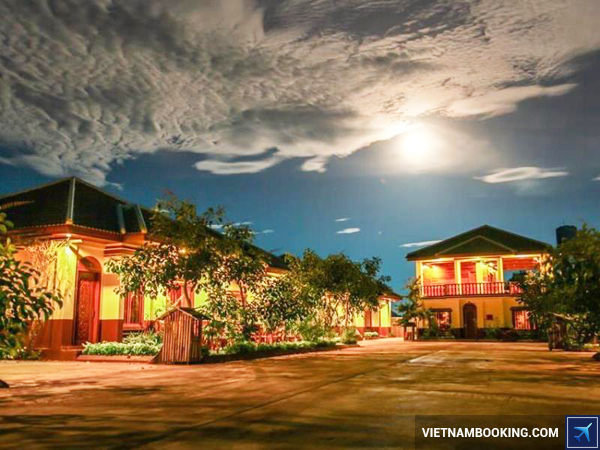 ve-may-bay-tphcm-di-campuchia-vietnam-airlines-3-01-12-2015
