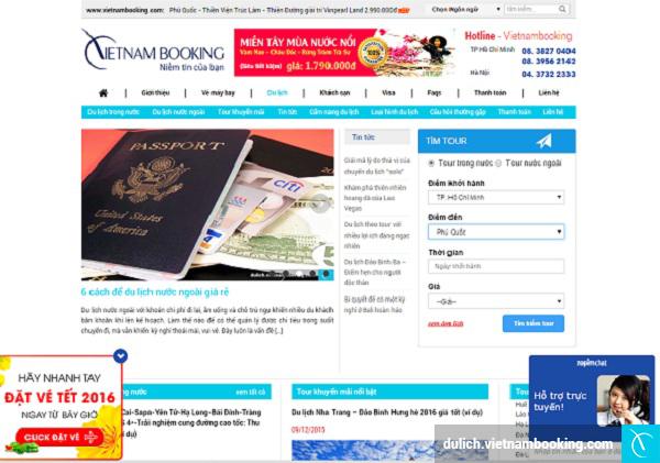 bo-tu-bi-quyet-du-lich-theo-tour-gia-re-va-chat-luong-2-04-01-2016