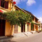 Danh sách những khách sạn giá tốt ở khu phố cổ Hà Nội