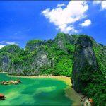 Du lịch Hạ Long – Sapa giá tốt, khởi hành từ TPHCM