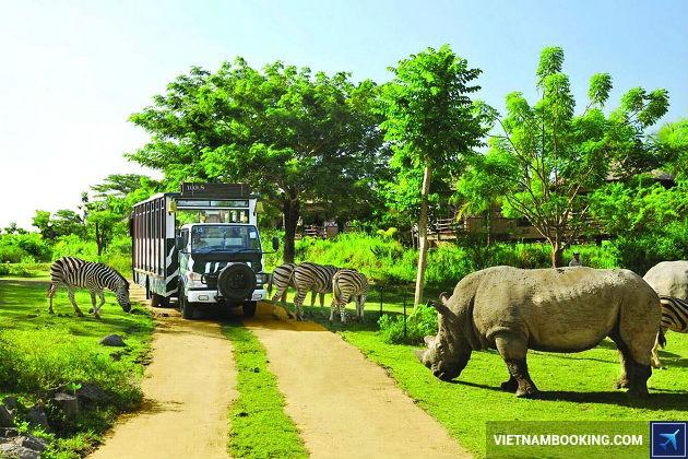 mua tour du lịch Phú Quốc giá rẻ nhẩt
