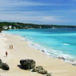 Bí quyết để có một kỳ nghỉ ở Bali hoàn hảo