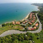 Khám phá những điểm du lịch Đà Nẵng nổi tiếng thế giới
