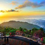 Bỏ túi những bí quyết du lịch Malaysia tăng thêm hấp dẫn