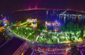 Du lịch Mỹ Tho – Cần Thơ 2 ngày 1 đêm giá tốt, khởi hành từ TPHCM