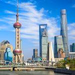 Du lịch Trung Quốc: Thượng Hải – Hàng Châu – Tô Châu 4N3Đ (Mùng 1 Tết)
