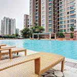 5 khách sạn lý tưởng cho chuyến du lịch Singapore