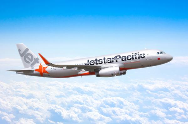 ve-may-bay-jetstar