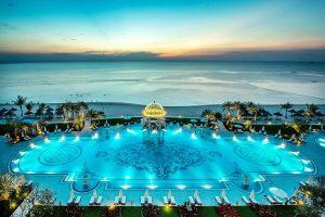 Vinpearland Phú Quốc – Tiêu điểm du lịch hấp dẫn cho mùa hè