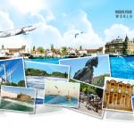 Turkish Airlines: Thông báo tăng tần suất chuyến bay từ Việt Nam đi Istanbul