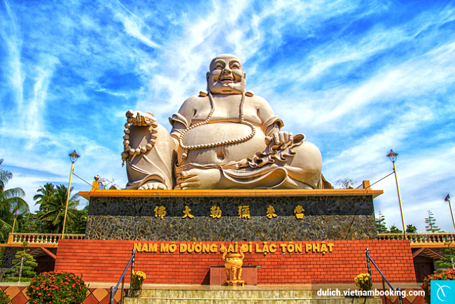 Du-lich-Tien-Giang-27716-2