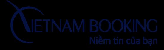 Vietnam Booking - đại lý vé máy bay giá rẻ