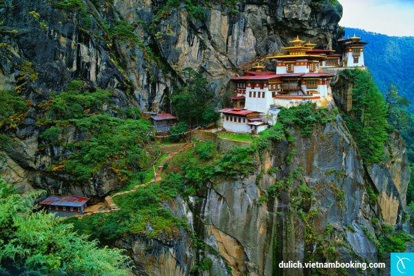 du-lich-Bhutan-8-8-2016-1
