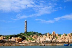 Du lịch Bình Thuận trọn gói