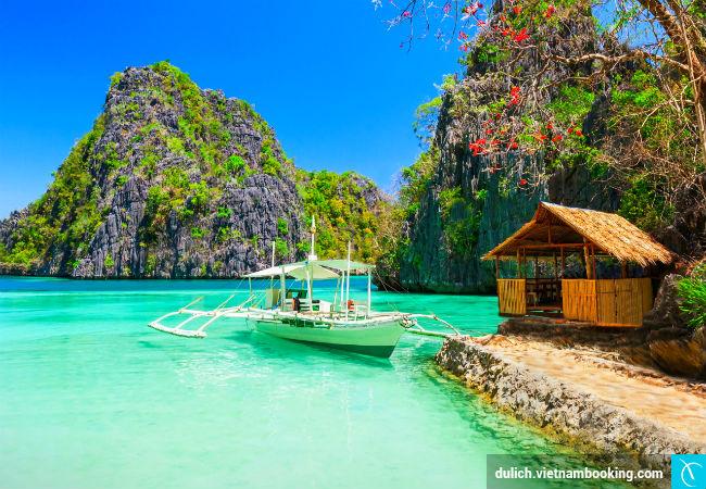du-lich-philippines-8-8-2016-1