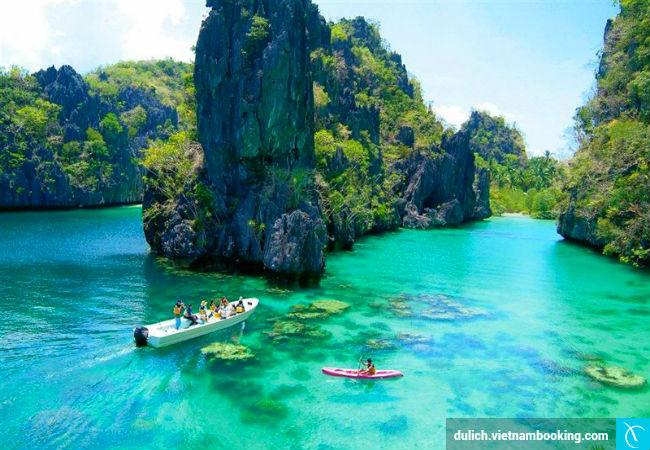 du-lich-philippines-8-8-2016-2