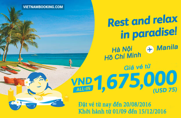 mua ve may bay gia re cebu pacific