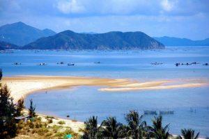 Vé máy bay đi Hải Phòng giá rẻ Vietjet, VietnamAirlines, Jetstar
