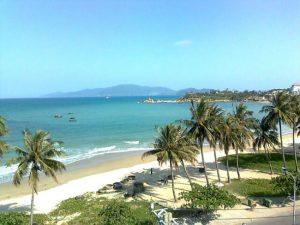 Đặt vé máy bay đi Thanh Hóa giá rẻ Vietjet, VietnamAirlines, Jetstar