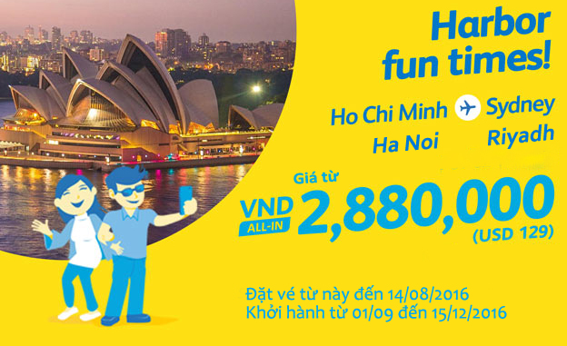 ve may bay cebu pacific khuyen mai gia re