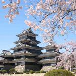 Du lịch Tokyo – Núi Phú Sỹ – Kyoto – Osaka 6 ngày 5 đêm giá rẻ (Mùng 2 Tết)