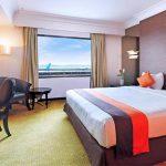 Khách sạn Indonesia giá rẻ