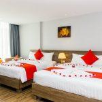 Gợi ý khách sạn London giá siêu rẻ, view siêu đẹp