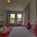 Khách sạn Siem Reap giá rẻ cho chuyến du lịch tiết kiệm