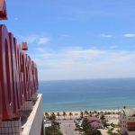 Khách sạn Đà Nẵng đẹp