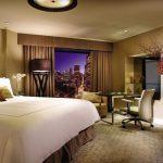 Những khách sạn ở Sydney được yêu thích nhất