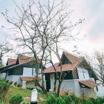 Những khách sạn siêu đẹp, giá siêu rẻ ở Sapa