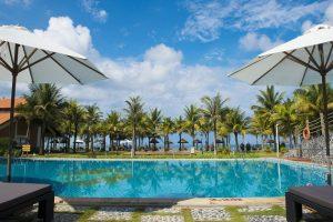 Top 5 khách sạn vừa rẻ vừa đẹp ở Phú Quốc