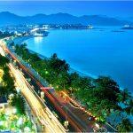Đà Nẵng – Sơn Trà – Hội An – Huế – Động Phong Nha 5N4D (T1/2017)