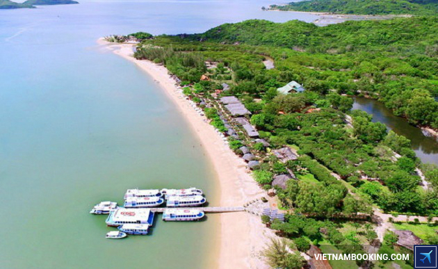 mua tour du lịch giá rẻ đi Nha Trang
