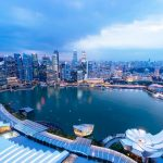 Du lịch Singapore: Sentosa – Garden by the Bay 4N3Đ