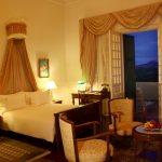 Gợi ý khách sạn đẹp và lãng mạn cho kỳ nghỉ tại Đà Lạt