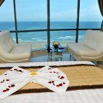 Gợi ý một vài khách sạn Vũng Tàu cho kỳ nghỉ cuối năm