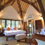 Khách sạn Bali view đẹp, giá tốt, nằm cạnh biển