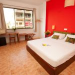 Các khách sạn Phnom Penh đẹp, tiện nghi, giá tốt