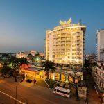 Một vài khách sạn giá tốt, vị trí đẹp ở Huế
