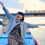 Tour du lịch miền Tây: Sóc Trăng – Bạc Liêu – Cà Mau – Cần Thơ 3 ngày 2 đêm