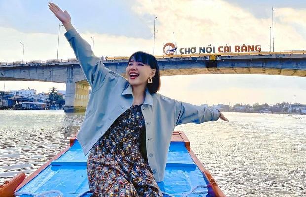 Tour du lịch Cần Thơ – Bến Tre 2 ngày 1 đêm | Khám Phá Sông Nước Miền Tây