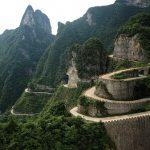 Tour Bắc Kinh – Vạn Lý Trường Thành Siêu Tiết Kiệm 4N3Đ