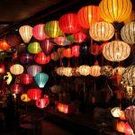 Đà Nẵng – Điểm du Xuân đầy cuốn hút