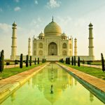 Để có chuyến du lịch Ấn Độ trọn vẹn và giàu trải nghiệm