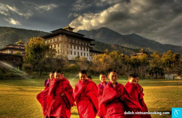 du-lich-bhutan-2-18-1-2017