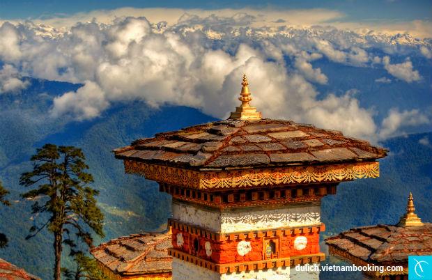 du-lich-bhutan-3-18-1-2017