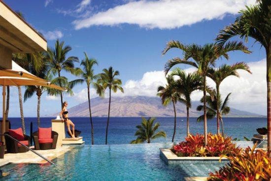 Du lịch Hawai