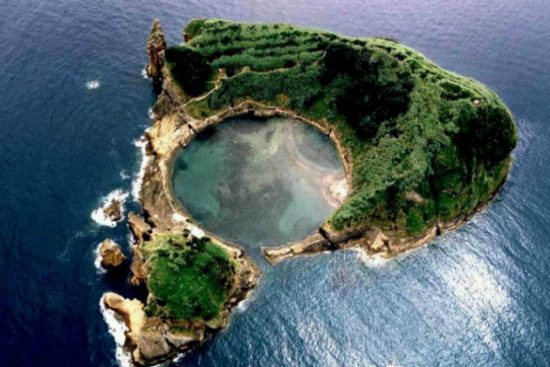 Đặt phòng khách sạn ở Bồ Đào Nha
